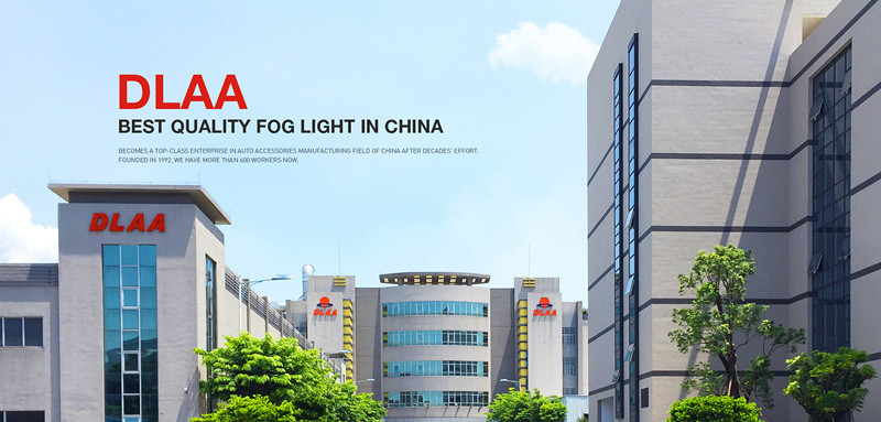 DLAA IS CONCERN ON DESIGN ,MANUFACTURE ,SALE ,SERVICE .AND WE GOODS QUALITY IS AFFIRMED BY CUSTOMERS.