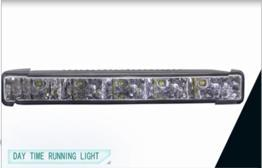 DLAA Laboratory Is Devoted On Led Light Develop