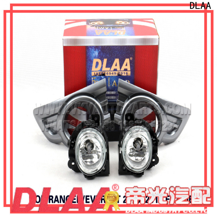 DLAA lights ford oem fog lights company for Ford Cars