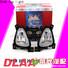 DLAA Custom round led fog lamps Supply for Hyundai Cars