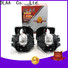 Top ford led fog lights fd252 factory for Ford Cars
