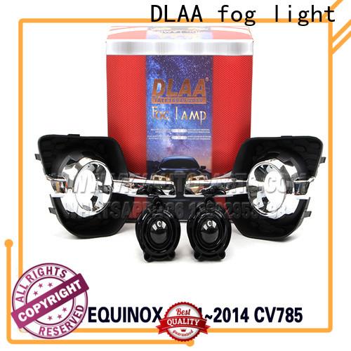 High-quality car fog lights sale cv761e for business for Chevrolet Cars