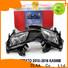 DLAA ka598b kia fog lights company for Kia Cars