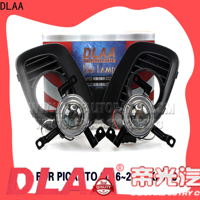 Wholesale kia fog lights soul manufacturers for Kia Cars