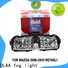 Latest outdoor fog lights mz155l1 company for Mazda Cars
