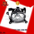 DLAA mb539b civic fog lights manufacturers for Mitsubishi Cars