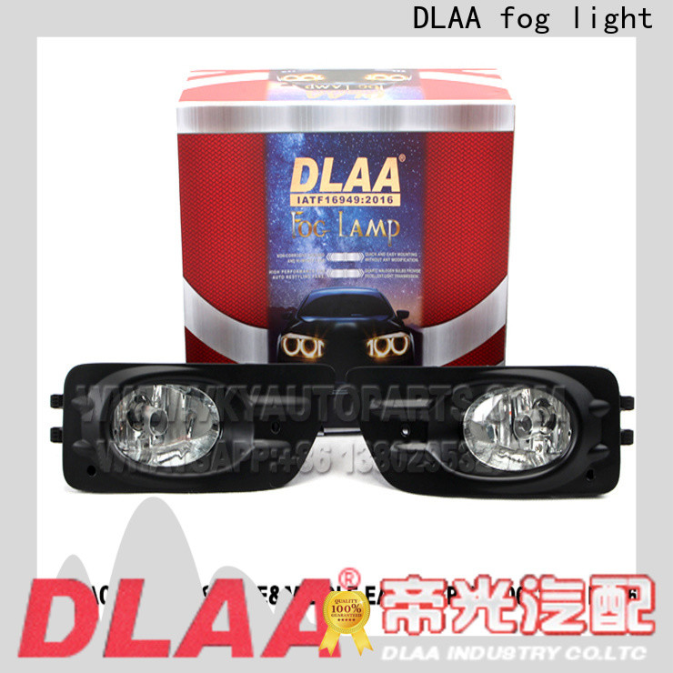 Top auto led fog lights hrv Suppliers for Honda Cars