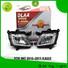 DLAA Top kia fog lights Suppliers for Kia Cars
