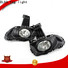 Top custom led fog lights mazda6 manufacturers for Mazda Cars