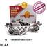 DLAA urban universal fog light kit manufacturers for Toyota Cars