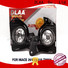 New cheap fog lights for sale ty461 Supply for Toyota Cars